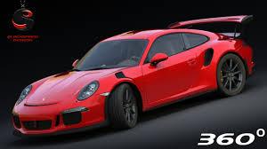 porsche gt3 rs 2016 model porsche 911 gt3 rs