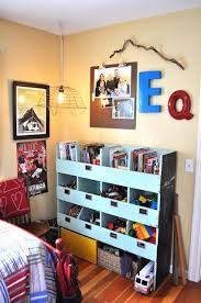Kids Room Organization Storage by 16 Best Sweet Dreams Images On Pinterest 3 4 Beds Lofted Beds