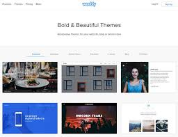 House Designer Builder Weebly Weebly Review 12 Things To Know Before You Use Weebly Oct 17