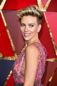 katy perry brought pics of scarlett johansson to her hairdresser mtv