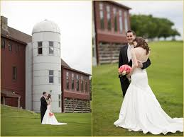 Barn At Gibbet Hill Wedding The Barn At Gibbet Hill Wedding Archives Boston Wedding Photographer