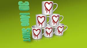 3d mug images how to market mugs online more effectively