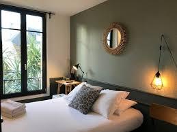chambre d hote st pol de 17 inspirant chambres d hotes roscoff hzkwr com