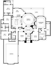 One Level Houses Best 25 One Level Homes Ideas On Pinterest One Level House