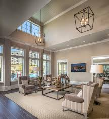 decorations great real estate and homes design of trulia craigslist pittsburgh rentals southside apartments pittsburgh trulia pittsburgh pa