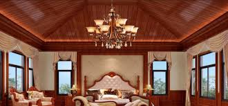 Wood Ceiling Designs Living Room Wood Ceiling Ideas American Bedroom Wooden Ceilings Design