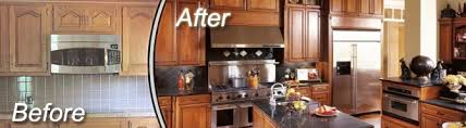 refacing kitchen cabinets pictures ideal kitchens cabinet refacing kitchen cabinets affordable