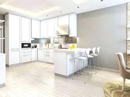 peinturer comptoir de cuisine comptoir de cuisine ikea magnetoffon info