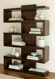 home interior products etagere murale design pour le salon shelves shelving and interiors