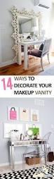bathroom 100 unusual decorate bathroom photo inspirations