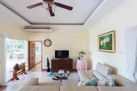 r駸erver une chambre fisherman way resort phuket offres spéciales pour cet hôtel