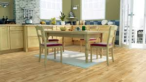 rochester laminate flooring home decorating interior design