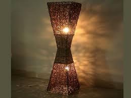 best patio floor lamps with contemporary patio lighting fixtures