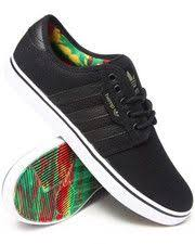 hemp sambas yep in the shopping cart gotta adidas samba hemp shoes