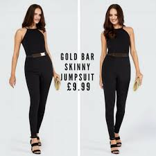 new years jumpsuit 10 cheap jumpsuits 10 for new year s select fashion