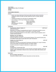 automotive resume template arranging a solid automotive resume how to write a resume in arranging a solid automotive resume image name