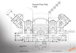 Drug Rehabilitation Center Floor Plan | drug alcohol rehabilitation and treatement center nahed