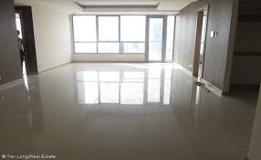 4 Bedroom Apt For Rent Wonderful 4 Bedroom Apartment For Rent In Thang Long Number One