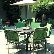Outdoor Patio Furniture Sale by Discount Patio Furniture Scottsdale Az Premier Patio Furniture