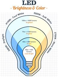 which light bulb is the brightest brighter light bulbs americanwarmoms org