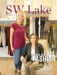 sw lake october 2017 by lifestyle publications issuu
