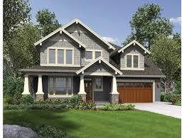 alan mascord house plans alan mascord home plans alan mascord home designs from homeplans