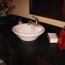 Soapstone Bathtub Soapstone International Inc 14 Photos Kitchen U0026 Bath 1822 E