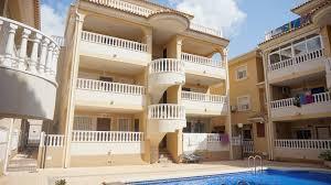 2 bedroom apartments in la 2 bedroom apartment for sale in la florida alicante orihuela