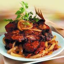 cuisiner des tendrons de veau recette tendrons de veau aux épices toutes les recettes allrecipes