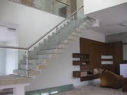 cool interior design mandir home decoration idea luxury simple in
