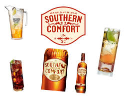 What Proof Is Southern Comfort Personalised Southern Comfort Gift Sets With Free Delivery Cr8 A