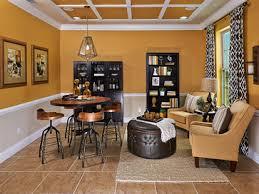 Flex Room Flex Room Opt Bed Our Dream Home Pinterest Room Room Ideas