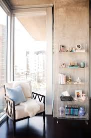 home decor trends over the years top design trends for 2017