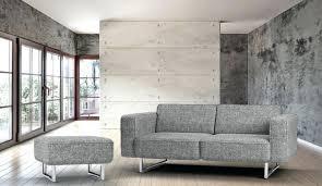 italienische designer stã hle modernes ledersofa modernes ledersofa stoffsofa modular sofas