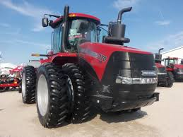 370hp caseih steiger 370 hd caseih equipment pinterest