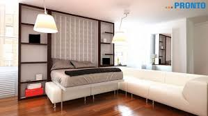 Folding Bed Wall Space Saving Beds Sofa Wall Beds Furniture In Jaipur
