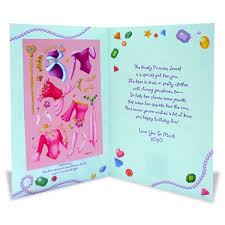 birthday greeting cards birthday cards gifts to india