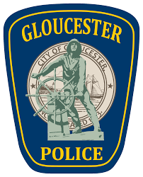 department roster gloucester police department