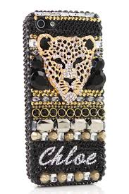 name style design 994 best personalized name or initials bling cases images on