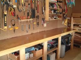 12 feet long workbench plans 77 alex tagliani dallara honda