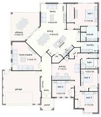 home plan designs skillful designer home plans unique design home plan designer