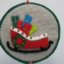 handmade in the usa ornaments proceeds to kid s charities check