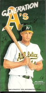 this card is cool my life in baseball cards cards from across