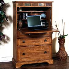 Computer Armoire Desk Cabinet Computer Armoire Desk Cabinet Black Desk 1 Computer Aka My New