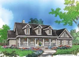 eplans farmhouse 601 best house plans images on country farmhouse