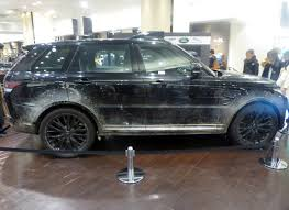 range rover svr white file the rightside of land rover range rover sport svr l494 used