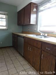 painting laminate kitchen cabinets with wood trim everdayentropy com