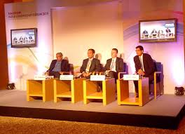 nissan micra olx kerala nasscom leadership forum 2013 day 1 in pictures mumbai newsbox