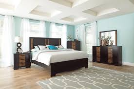 King Size Bedroom Sets Brown Wood Eastern King Size Bed Steal A Sofa Furniture Outlet