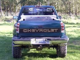 2000 Chevy Silverado Truck Bed - silveradosierra com u2022 fleetside bumper on 2000 stepside exterior